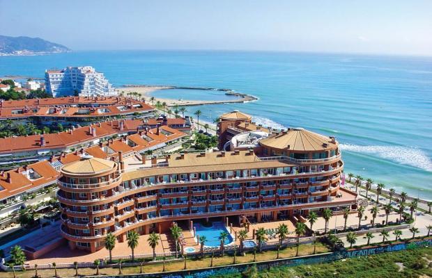 фото отеля Sunway Playa Golf изображение №1