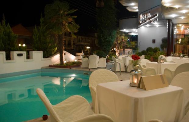 фотографии Mediterranean Resort изображение №44