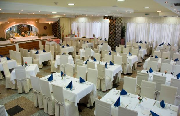 фото отеля Mediterranean Resort изображение №13