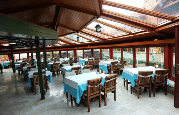 фотографии Bc Spa Hotel изображение №12