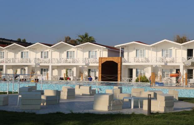 фотографии Risus Aqua Beach Resort изображение №68
