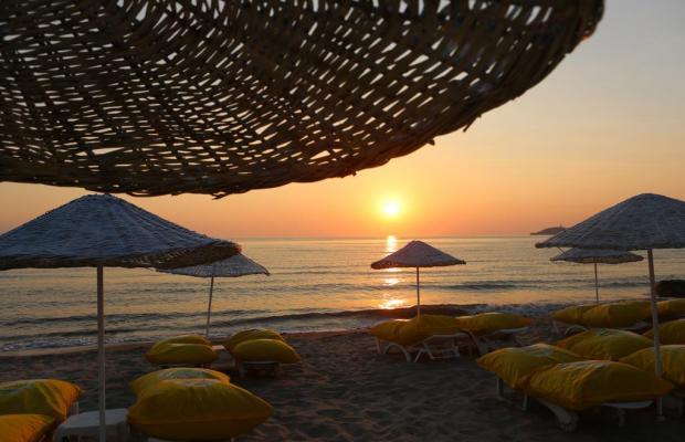 фото Risus Aqua Beach Resort изображение №66