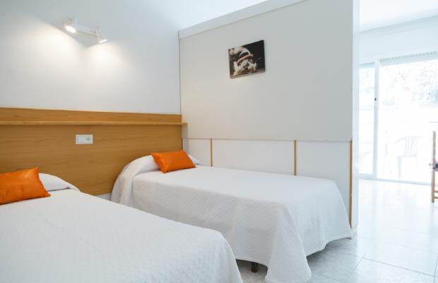 фото UHC Font de Mar Apartments (ех. Font de Mar) изображение №2