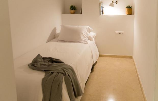 фото отеля Mediterraneo Sitges изображение №17