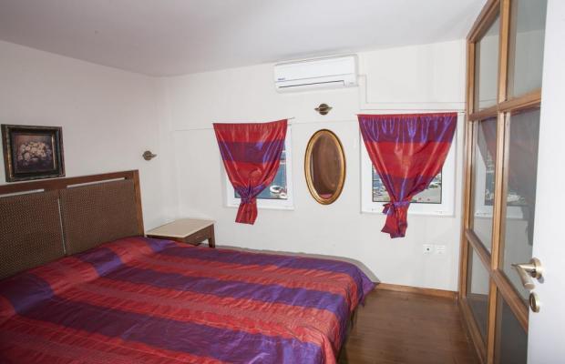 фотографии отеля Constantin изображение №3