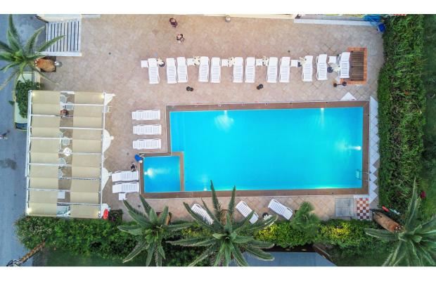 фото Creta Residence изображение №34