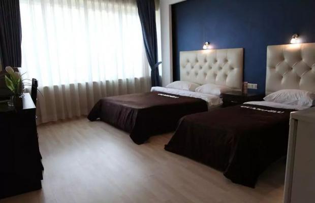 фотографии Ocakoglu Hotel & Residence изображение №20