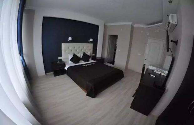 фото Ocakoglu Hotel & Residence изображение №10