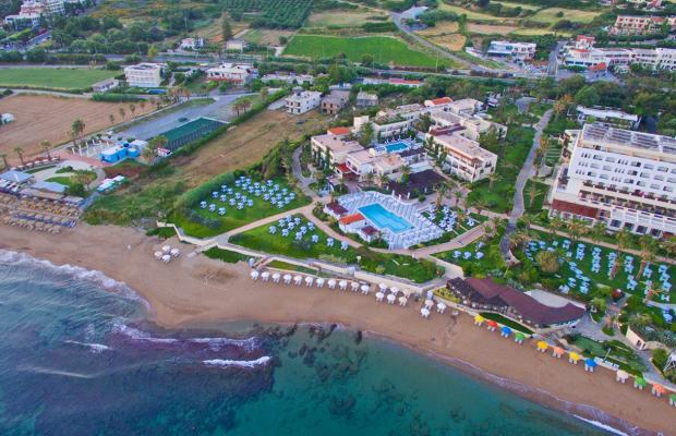 фото Creta Royal изображение №82