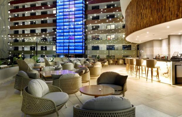 фото Hard Rock Hotel Tenerife изображение №58