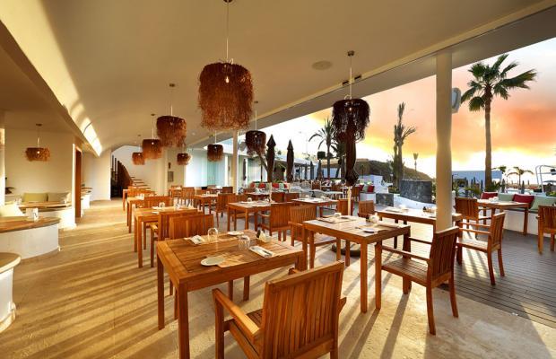 фотографии отеля Hard Rock Hotel Tenerife изображение №15
