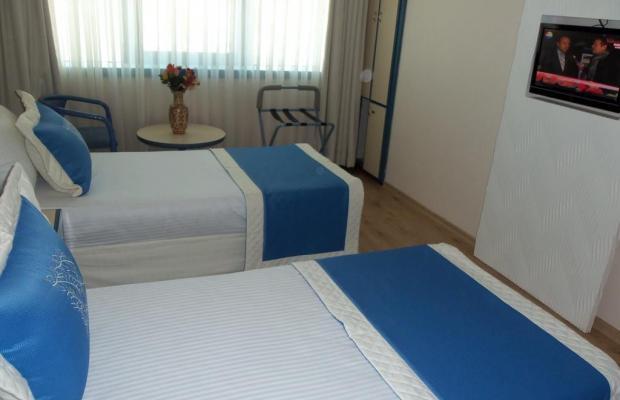 фото отеля Baylan Yenisehir изображение №45