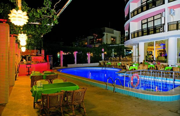 фото отеля Orion Hotel Didim (Orion Beach Hotel Didim) изображение №9