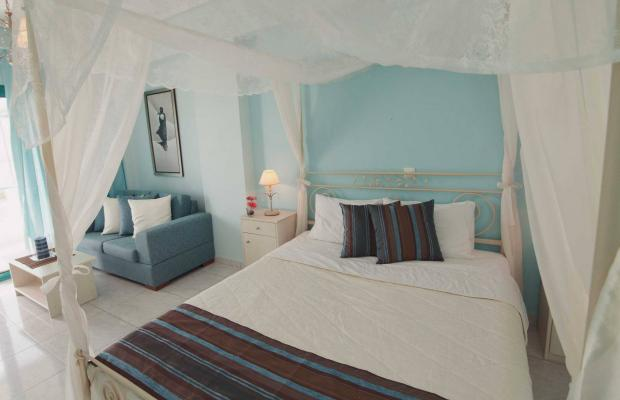 фото отеля Kyparissia Blue изображение №17