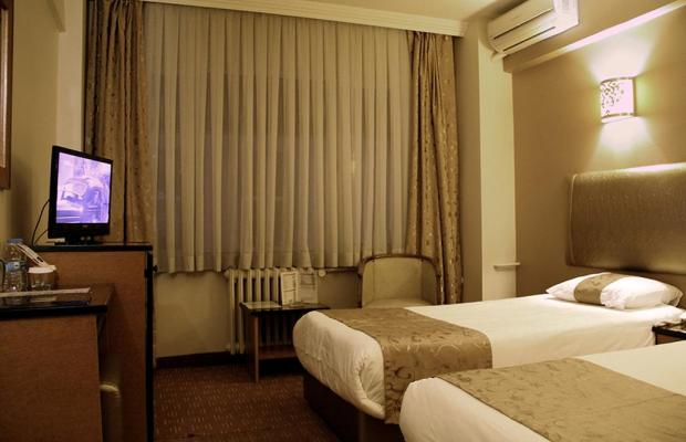 фото Artic Hotel изображение №26