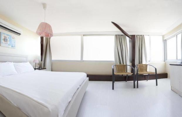 фото отеля Rooms Smart Luxury изображение №77
