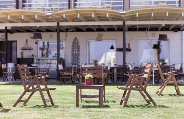 фото отеля Rooms Smart Luxury изображение №45