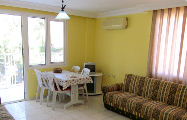фото Sultan Apartment изображение №14