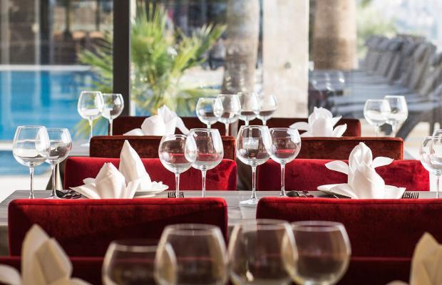 фотографии отеля Venti Hotel Luxury by Sheetz (ех. Palmera) изображение №7