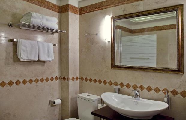 фотографии Antica Dimora Suites (Jo-An City & Resort Antica Dimora) изображение №12