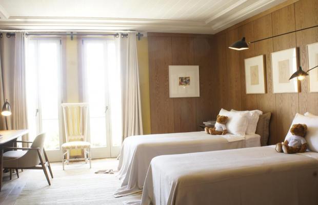 фото отеля Alavya изображение №5