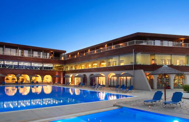 фото отеля Blue Dolphin изображение №41