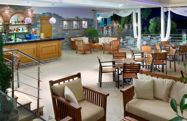 фото отеля Blue Dolphin изображение №25