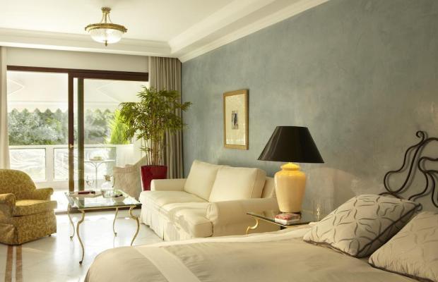 фото отеля Danai Beach Resort & Villas изображение №29