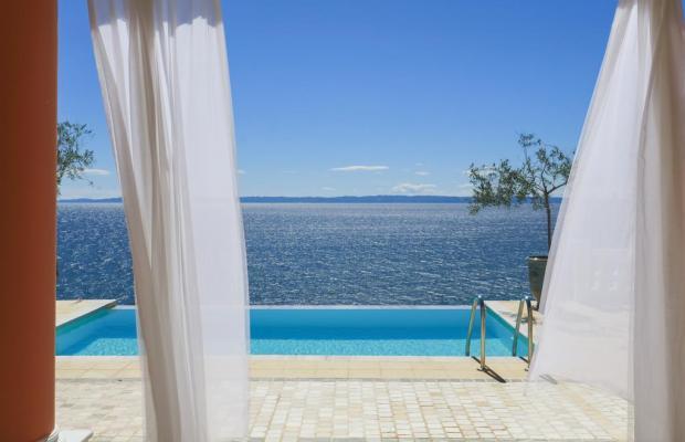 фотографии Danai Beach Resort & Villas изображение №12