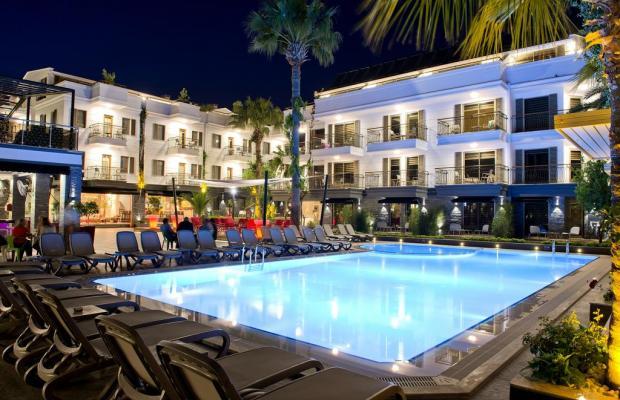 фото Samira Exclusive Hotel & Aparments изображение №22