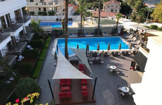 фото Samira Exclusive Hotel & Aparments изображение №2