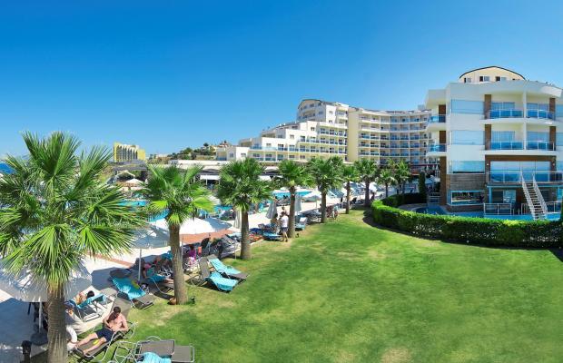 фото Sealight Resort изображение №14
