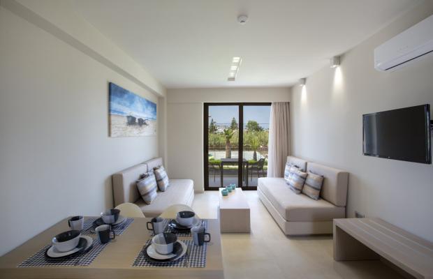 фото отеля Marinos Beach Aparthotel изображение №13