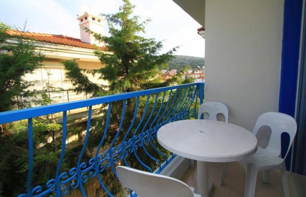 фотографии отеля Koz Marigold изображение №7