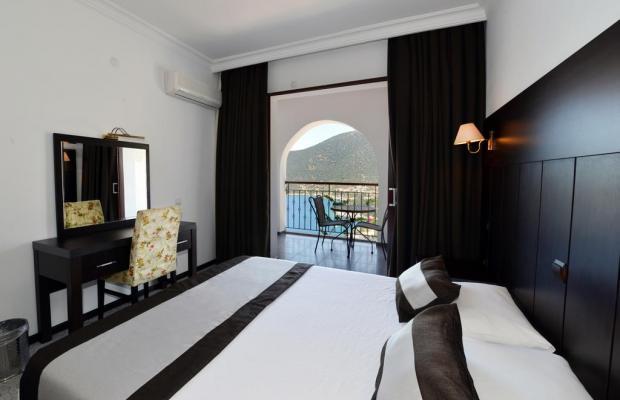 фото отеля Kalamar Hotel изображение №17