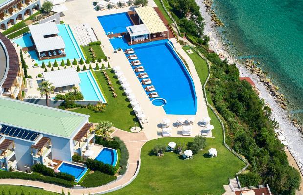 фото Cavo Olympo Luxury & Spa изображение №34