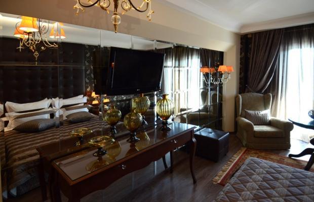 фотографии Danai Hotel & SPA изображение №16