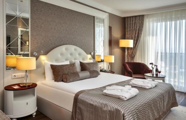 фото отеля Sunis Efes Royal Palace Resort & Spa изображение №5