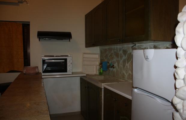фотографии Mantas Bay Apartments изображение №24