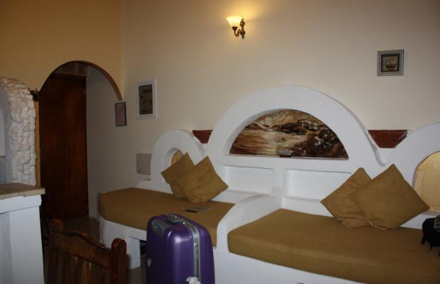 фотографии отеля Mantas Bay Apartments изображение №23