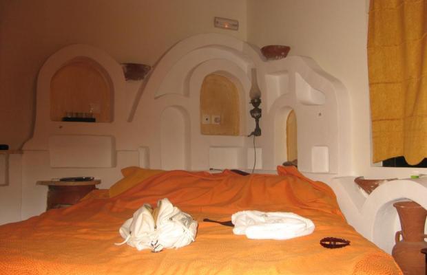 фотографии Mantas Bay Apartments изображение №4
