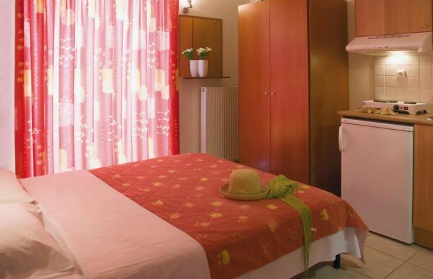 фотографии отеля Rodon изображение №7