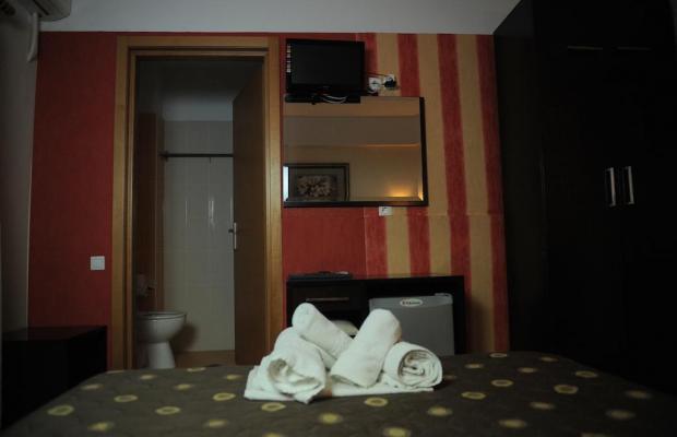 фотографии отеля San Antonio изображение №15