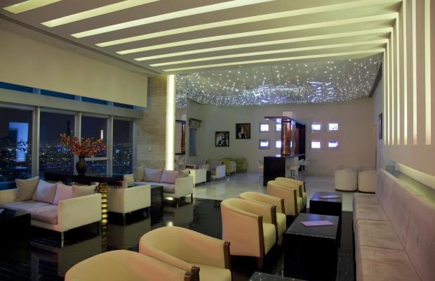 фотографии Dedeman Konya Hotel & Convention Center изображение №16