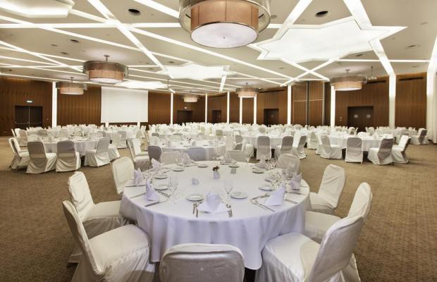 фото отеля Hilton Garden Inn Konya изображение №17