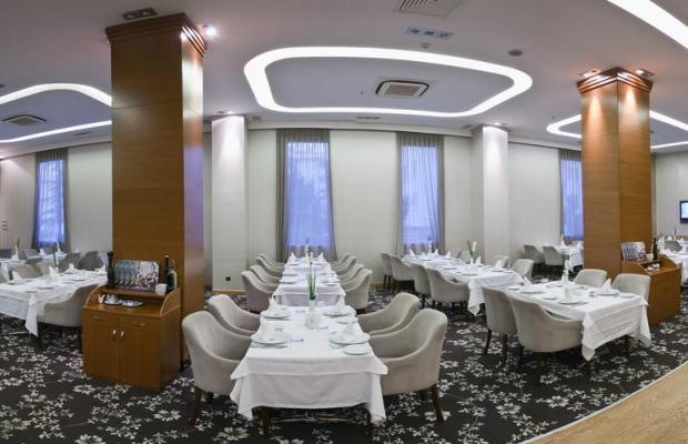 фотографии отеля Anemon Konya Hotel изображение №3