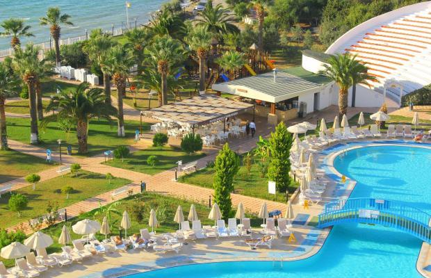 фото Buyuk Anadolu Didim Resort изображение №2