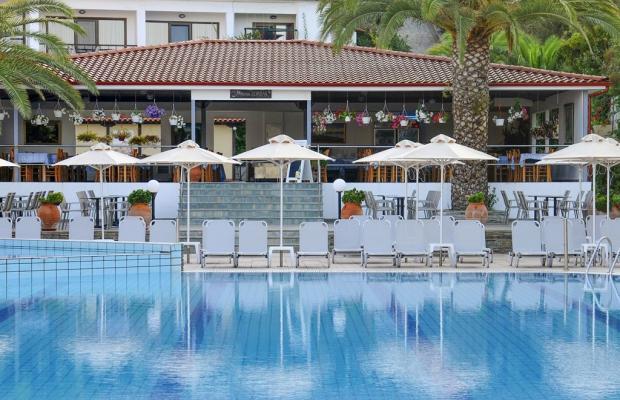 фото отеля Aristoteles Holiday Resort & Spa изображение №21