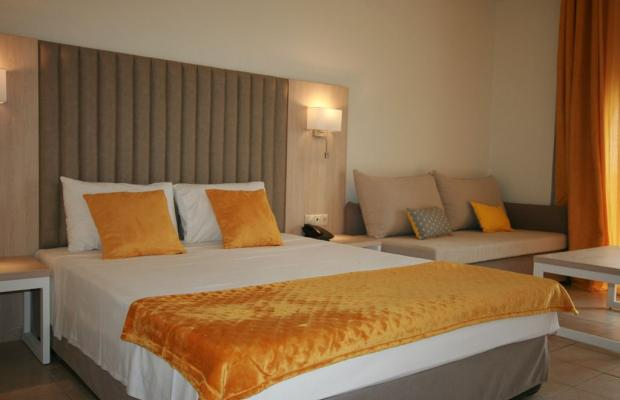 фото отеля Aristoteles Holiday Resort & Spa изображение №9