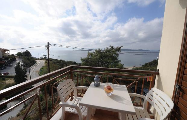 фотографии Panorama Spa изображение №4